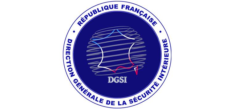 La DGSI recrute