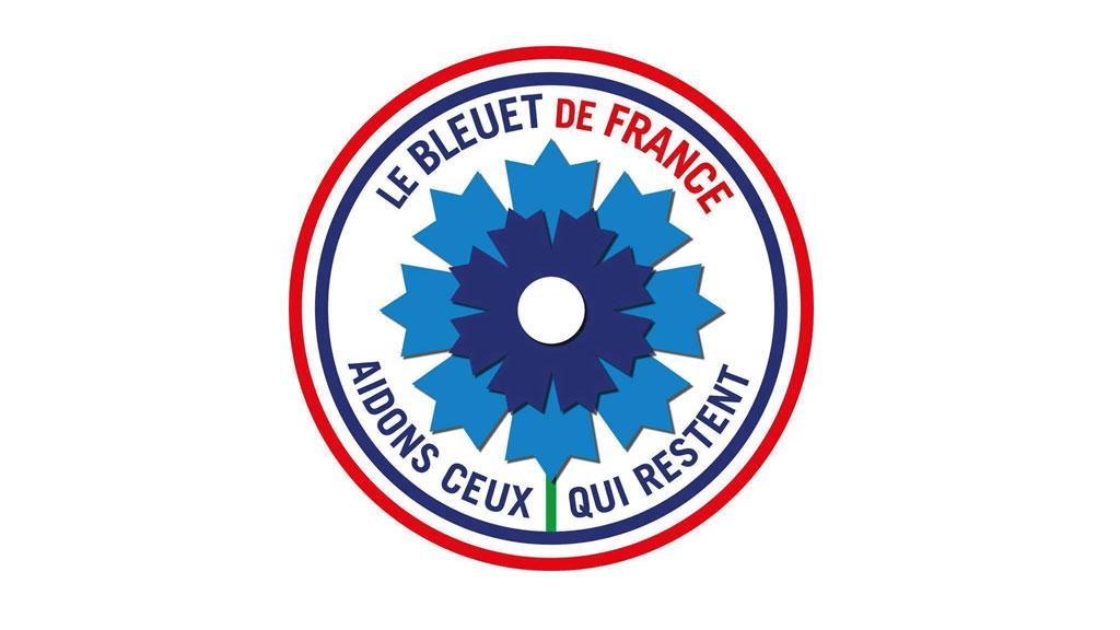 Bleuet de France : campagne nationale d'appel aux dons du 4 au 13 novembre 2019