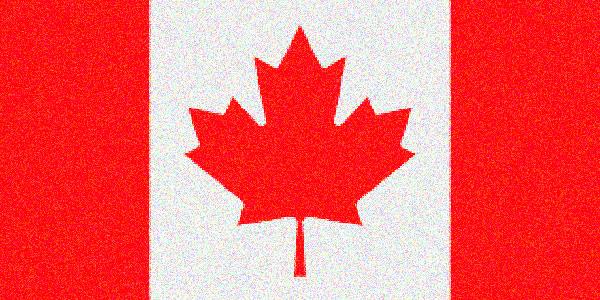 Coronavirus: un demi-millard pour mobiliser des militaires au Canada