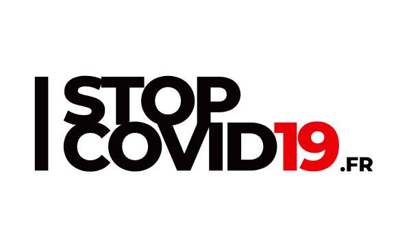 StopCOVID19.fr